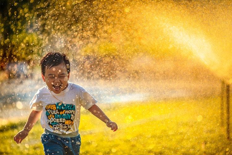 5 Consejos para que los niños sean líderes