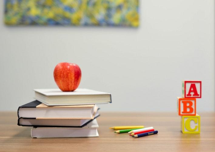 Cómo preveenir el fracaso escolar